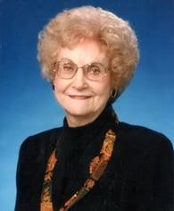 Lottie Beth Hobbs