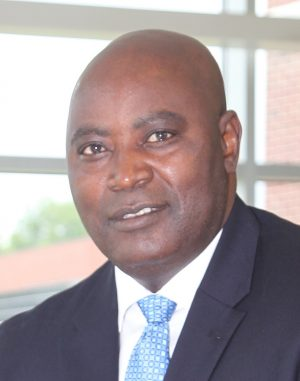 Rayton Sianjina