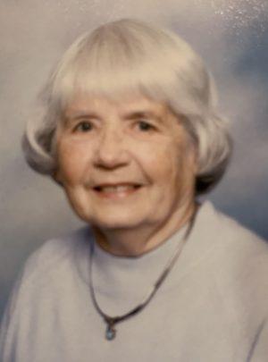 Almeda Goss Norton Ogden