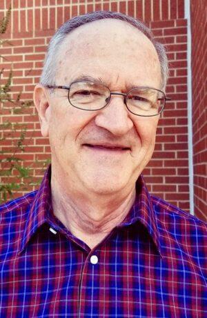 Dean Bryce
