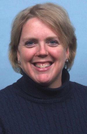 Julie Baither