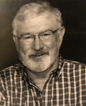Jake MacLeod