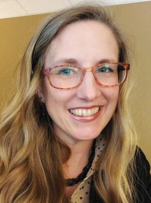 Lisa Leichner