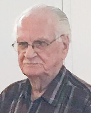 Dan Wieb