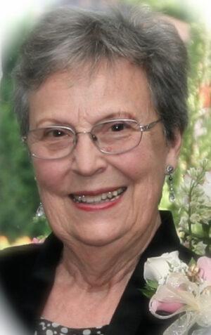 Dorothea Rae Czeczotka
