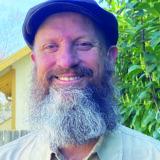 Mark Thiesen