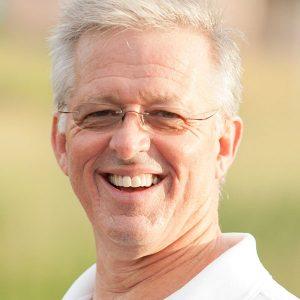Dr. David Vanderpool