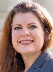 Lori Windham