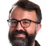 Erik Tryggestad