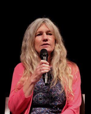 Roslyn Miller